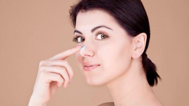 Libérez votre nez : bandes anti points noirs faites maison
